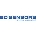 © BD Sensors