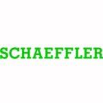 © Schaeffler Sondermaschinenbau