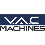 © VAC Machines