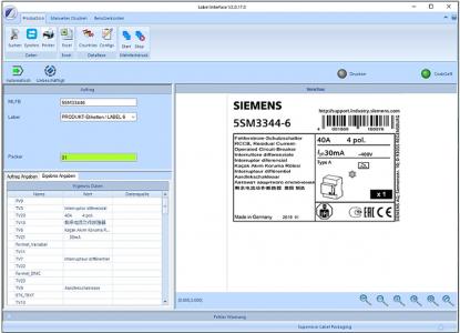 Siemensscreenshot1